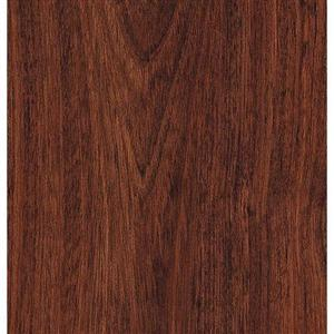 Laminate Exotics L6536 JatobaSelect