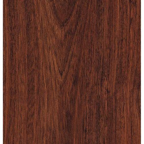 Exotics Jatoba Select