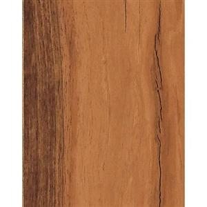 Laminate Exotics L6550 YorkshireWalnut
