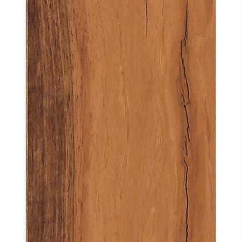 Laminate Exotics Yorkshire Walnut  main image