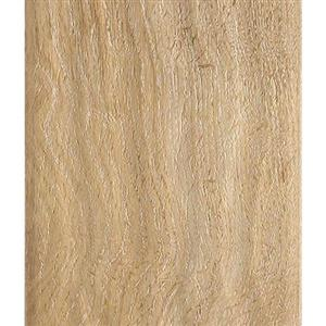 Laminate CoastalLiving L3048 SandDollarOak