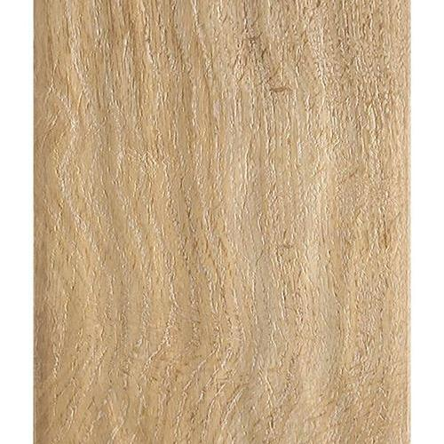 Laminate Coastal Living Sand Dollar Oak  main image