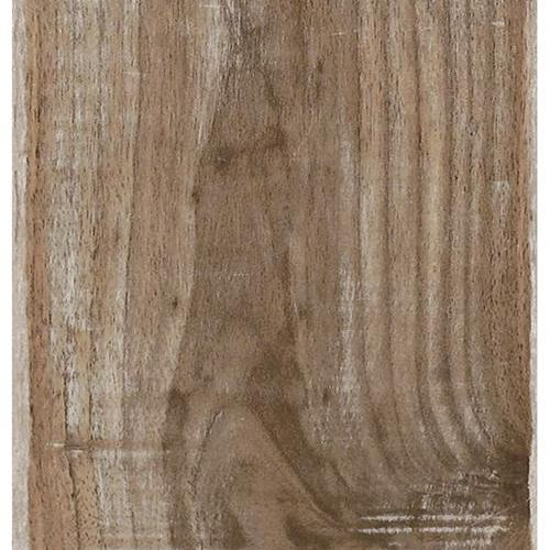 Coastal Living White Wash Walnut