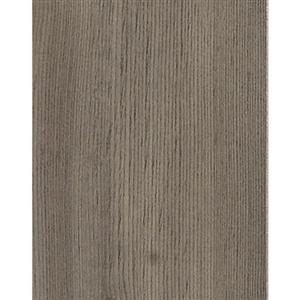 Laminate CoastalLiving L3052 OysterBayPine