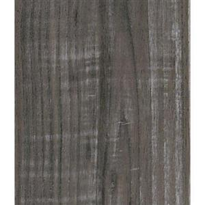 Laminate CoastalLiving L3064 Campfire