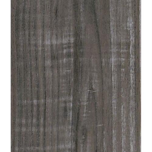 Laminate Coastal Living Campfire  main image