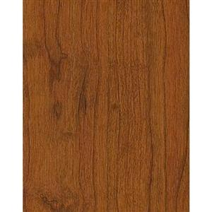 Laminate Illusions L4000 NativeCherry