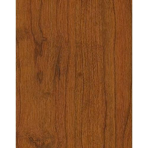 Laminate Illusions Native Cherry  main image