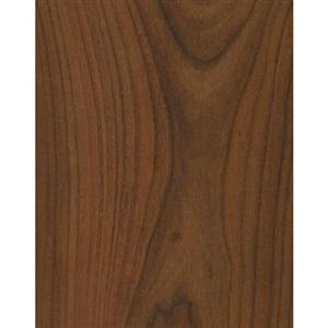 Laminate Illusions L4004 AutumnMahogany