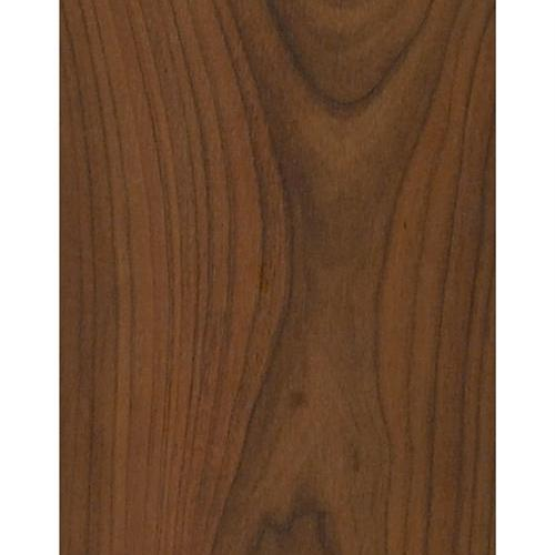 Laminate Illusions Autumn Mahogany  main image