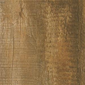 Laminate ArchitecturalSalvage L3102 OldOriginalWarmCharacter