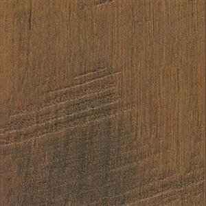 Laminate ArchitecturalSalvage L3104 GunstockButterscotch