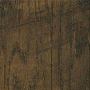 Laminate ArchitecturalSalvage L3105 SaddleMocha