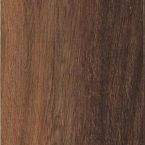 Rustics Smoked Oak