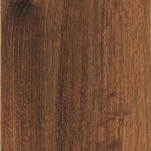 Rustics Gallery Oak