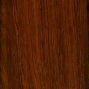 Laminate ReservePremium L0222 RoastedBean