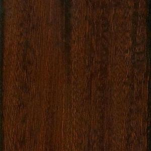 Laminate ReservePremium L0223 WroughtIron