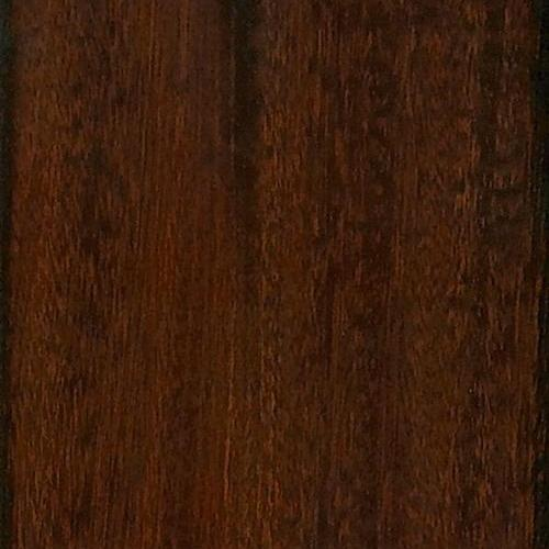 Laminate Reserve Premium Wrought Iron  main image