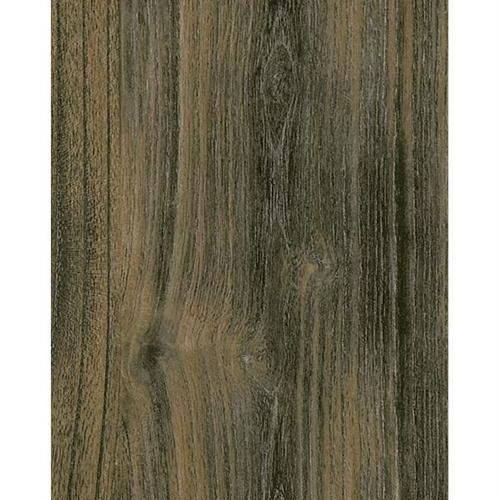 Reserve Premium Weathered/Beach Wood