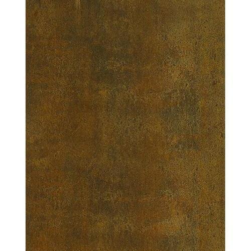 Reserve Premium Ore/Rusty Iron