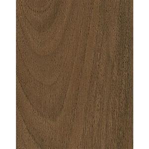 Laminate PremiumCollection L8705 TreeBranchWalnut