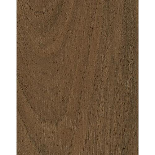 Premium Collection Tree Branch Walnut