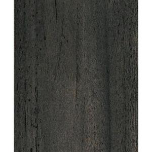 Laminate PremiumCollection L8706 MidnightMaple