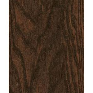 Laminate PremiumCollection L8707 ForestwoodAsh