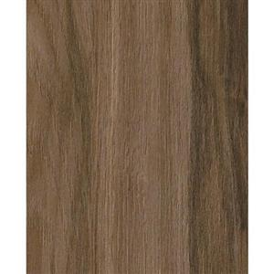 Laminate PremiumCollection L8708 ExoticOliveAsh