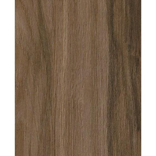 Premium Collection Exotic Olive Ash