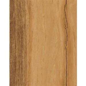 Laminate PremiumCollection L8710 MysticWalnut