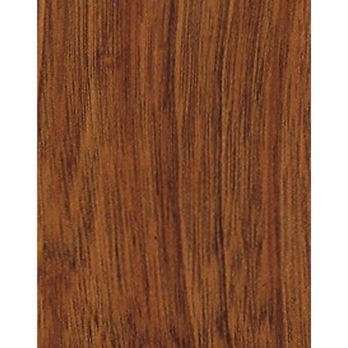 Premium Collection Toasty Jatoba