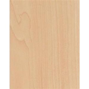 Laminate PremiumCollection L8712 AmericanMaple