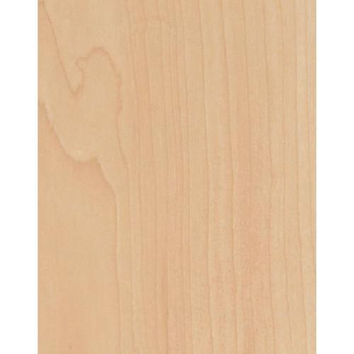 Swatch for American Maple flooring product