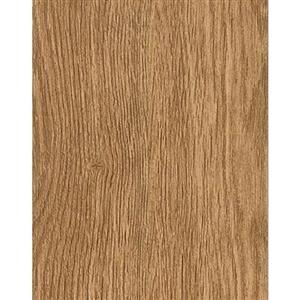 Laminate PremiumCollection L8713 NaturalOak
