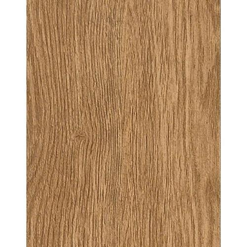 Premium Collection Natural Oak