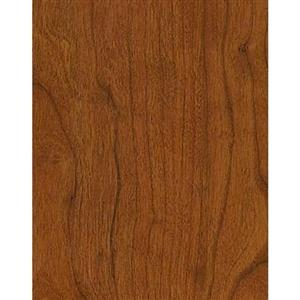 Laminate PremiumCollection L8714 OrnamentalCherry