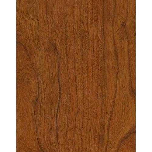 Laminate Premium Collection Ornamental Cherry  main image