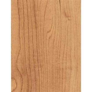 Laminate ReserveCollection L0202 MapleSelect