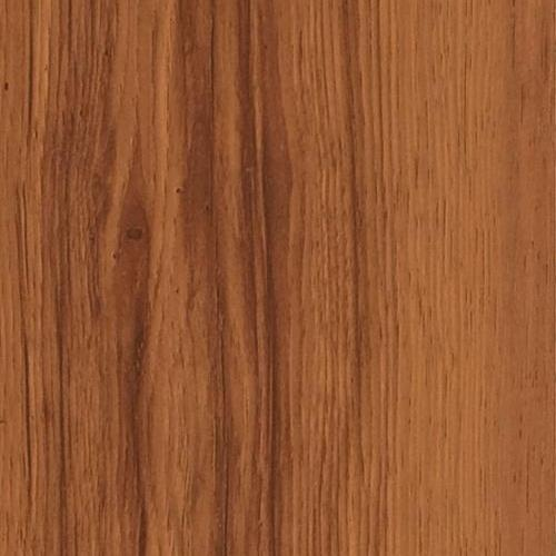 Reserve Collection Antique Hickory