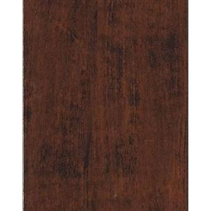 Laminate ReserveCollection L0209 WindsorMaple