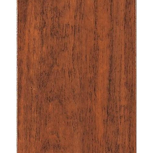 Reserve Collection Concord Maple