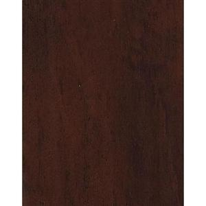 Laminate ReserveCollection L0211 FranklinMaple