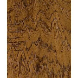 Laminate ReserveCollection L0220 HickoryBarleyHarvest