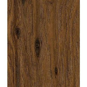 Laminate ReserveCollection L0221 HickoryAuburnSpice
