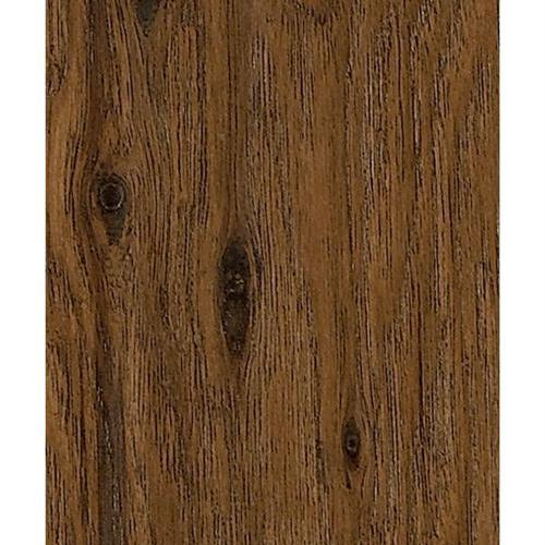 Reserve Collection Hickory Auburn Spice