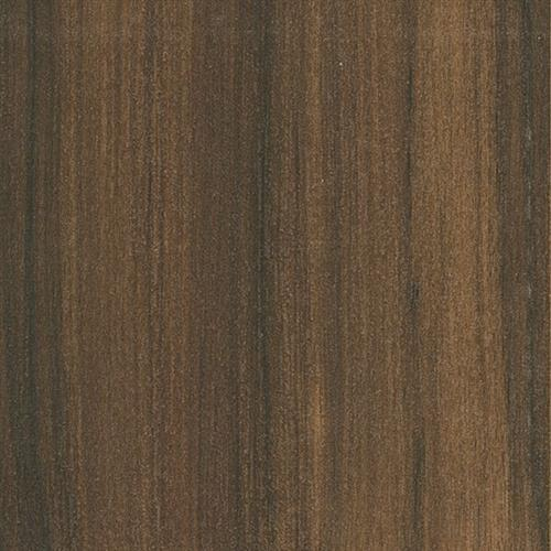 Timeless Naturals Brown Hickory