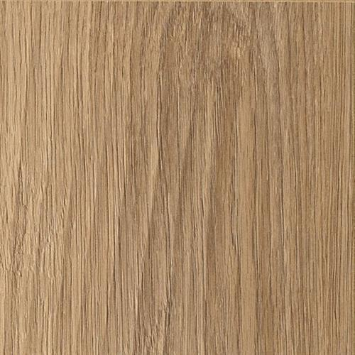 Timeless Naturals Oak Natural