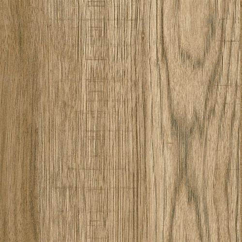 Timeless Naturals Hickory Natural