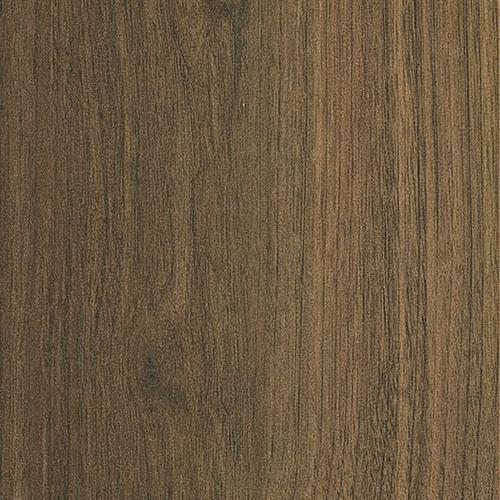 Timeless Naturals Brown Walnut